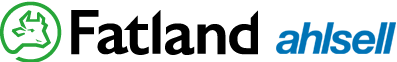 Ahsell Norge AS Logo